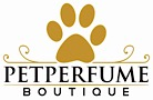 The PetPerfume Boutique