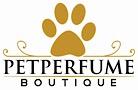The PetPerfume Boutique