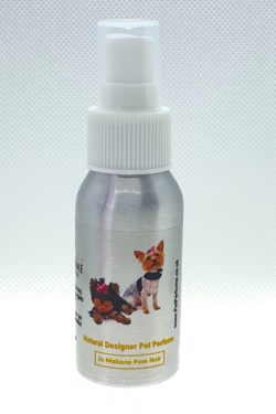 Jo MaBone Dog Perfume